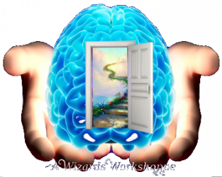 A Wizard's Workshoppe